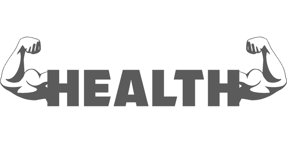 Healthier Health Ideas