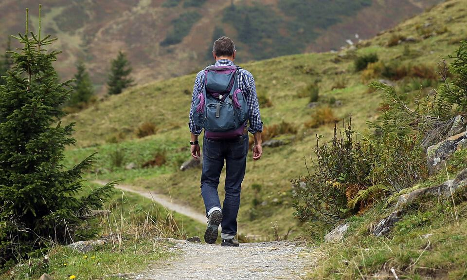 Guest Post – Three hobbies proven to reduce stress