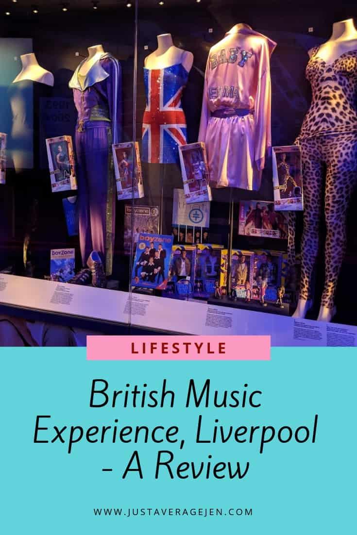 ecc4510bb5c36 British Music Experience