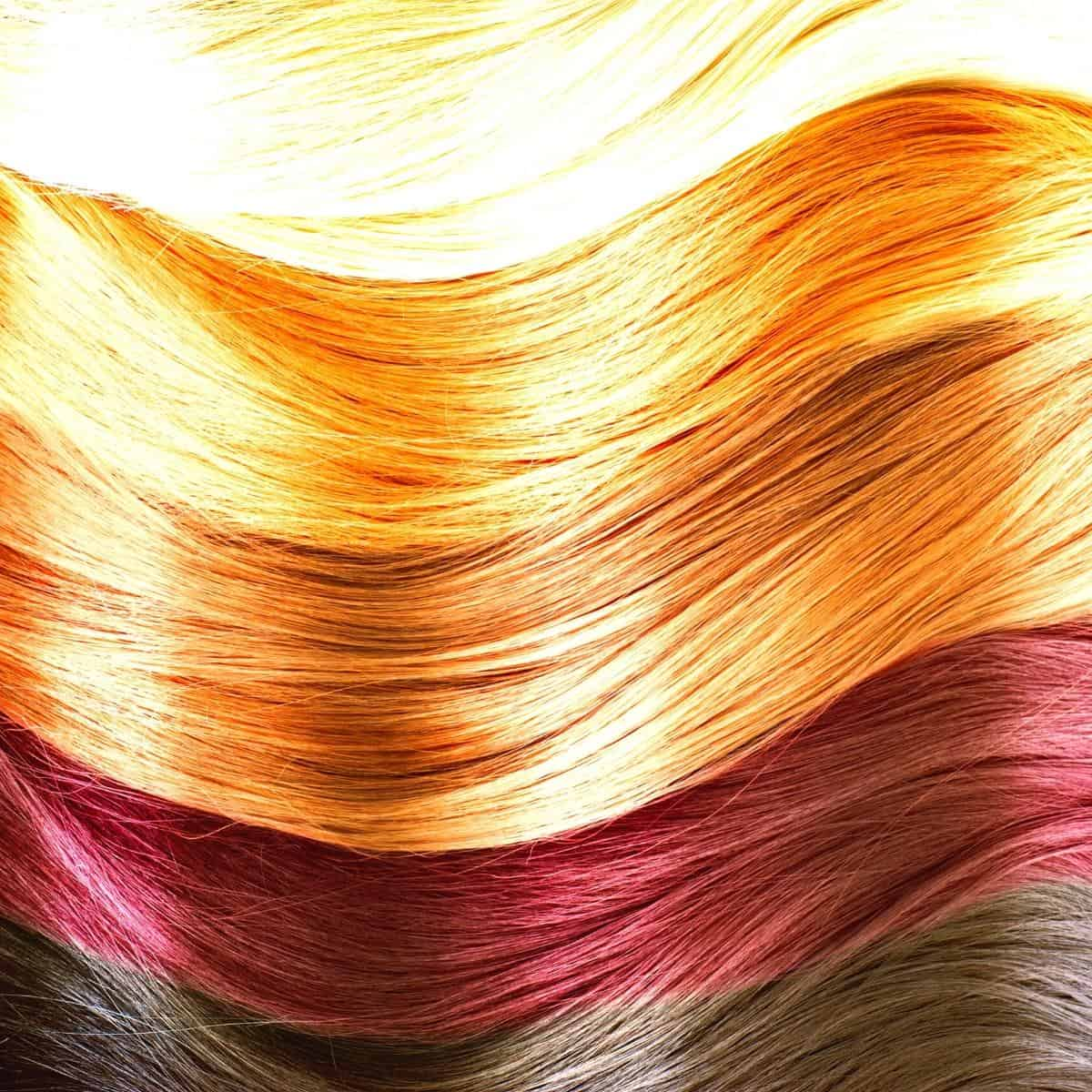 Human Hair Wigs Ways to Help the Sick and Suffering